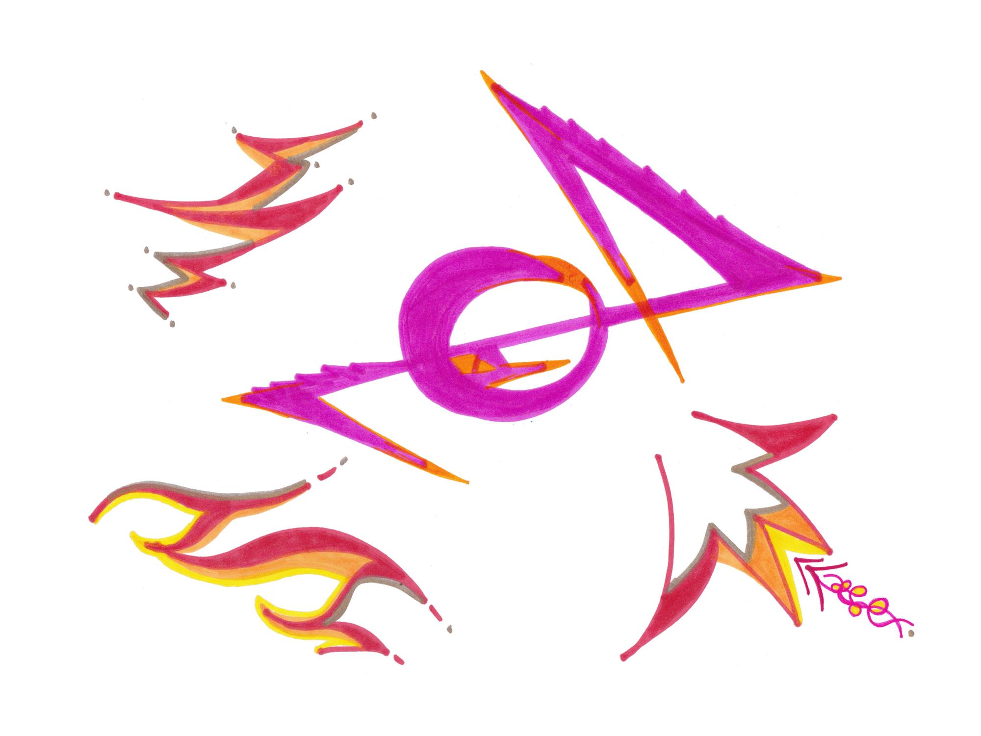 11.24.17_Aloha_WEB